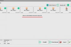 Multi_Check_Settlement_Option